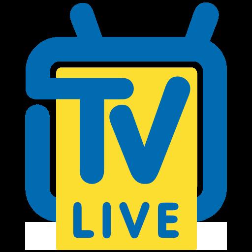 Ticketportal TV Live